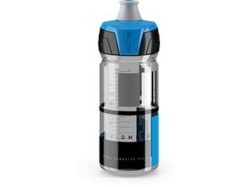 Elite Elite Crystal Ombra 550ml Bottle