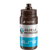 Elite Fly 550ml (teams)