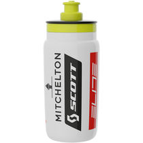 Elite Fly Mitchelton-Scott 2019, 550 ml