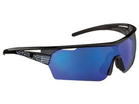 Salice vedi italiano 006 Sunglasses - RW Lense/Black Blue