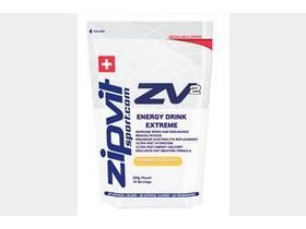 ZipVit Sport Zv2 Energy Drink Extreme Pouch