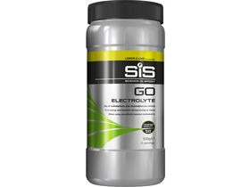 SIS Go Electrolyte Drink Refill - 500g