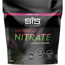 Science In Sport Performance Nitrate Powder Cherry Cola 550g