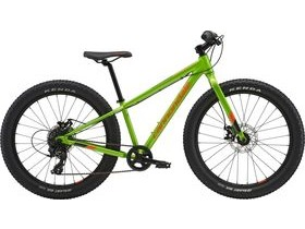 Cannondale Kids Cujo 24