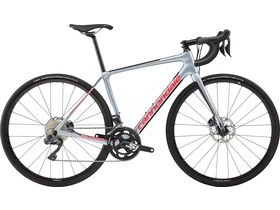 Cannondale Synapse Carbon Disc Ultegra Di2 Female