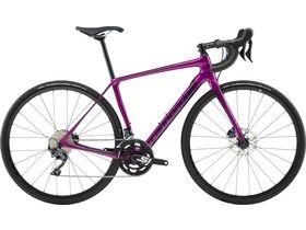 Cannondale Synapse Carbon Disc Ultegra Womens