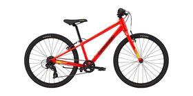 Cannondale Kids Quick OS 24