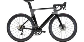 Cannondale SystemSix Carbon Ult