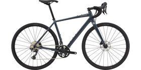 Cannondale Topstone 1