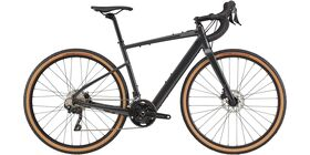 Cannondale Topstone Neo SL 2