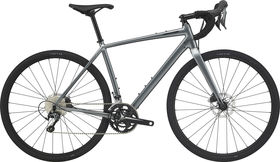 Cannondale Topstone Tiagra
