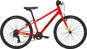 Cannondale Kids Quick 24""