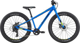Cannondale Kids Cujo 24+