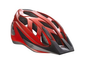 Lazer Cyclone Moutain Bike Helmet