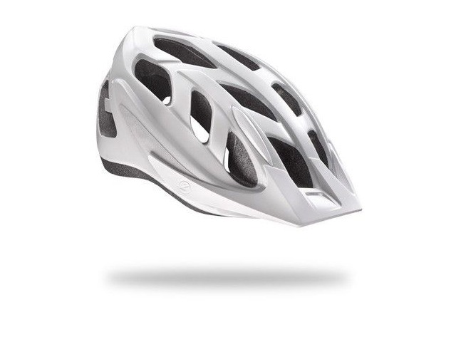 Lazer Cyclone Mountain Bike Helmet click to zoom image