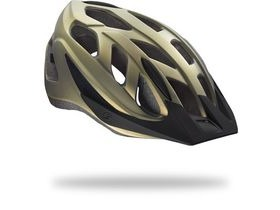Lazer Cyclone Mountain Bike Helmet