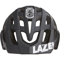 Lazer Revolution - E - NTA MIPS matt black