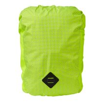 Altura Nightvision Rain Cover Yellow 20-30 Litre