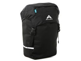 Altura Arran 16 Single Pannier Bag