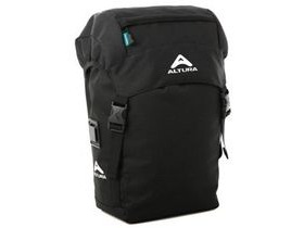 Altura Arran 36 Pannier Bag Set