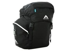 Altura Arran 46 Pannier Bag Set