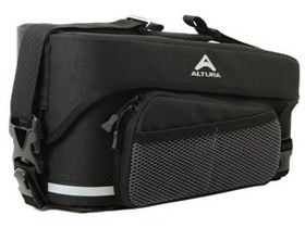 Altura Arran Transit Rack Pack