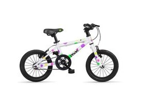 Frog Bikes 48 Lightweight Kids Bike
