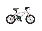 Frog Bikes 48 Lightweight Kids Bike  click to zoom image