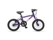 Frog Bikes 48 Lightweight Kids Bike  Red  click to zoom image