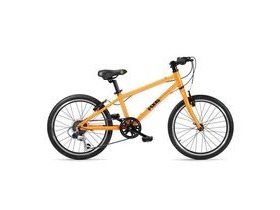 Frog Bikes 55 Lightweight Kids Bike