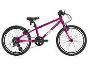 Frog Bikes 55 Lightweight Kids Bike  Pink  click to zoom image