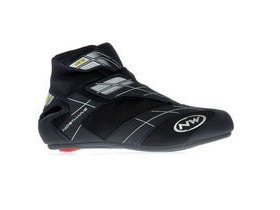 Northwave Shoes Fahrenheit GTX (Gore-Tex) Winter Road Shoes
