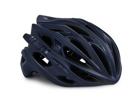 Kask Kask Mojito Road Bike Helmet Matt Finish