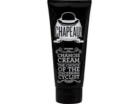 Chapeau Original Chamois Cream