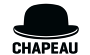 View All Chapeau Products