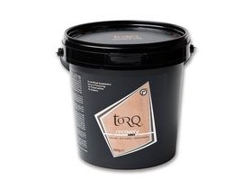 Torq Recovery Plus Hot Cocoa Drink