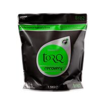 Torq Recovery Drink (1x 1.5kg) Chocolate Mint
