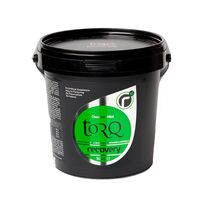 Torq Recovery Drink (1x 500g) Chocolate Mint