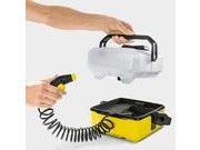 Karcher OC3 Mobile Outdoor Washer click to zoom image