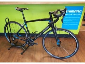Felt Z3 Carbon Ultegra 6800 Road Bike Hire