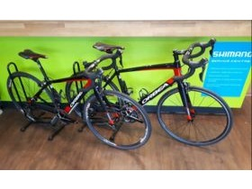 Orbea Avant Carbon Ultegra 6800 Road Bike Hire