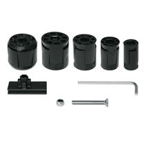 SKS Repair Kit For Shockboard/Shockblade 26/28