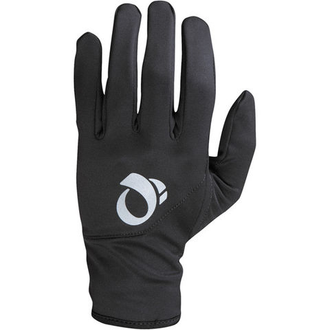 Pearl Izumi Unisex Thermal Lite Glove Black Size XXL click to zoom image