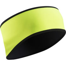 Pearl Izumi Unisex, Thermal Headband, Screaming Yellow
