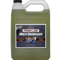 Finish Line EcoTech 2 degreaser 1 US gallon / 3.8 litres