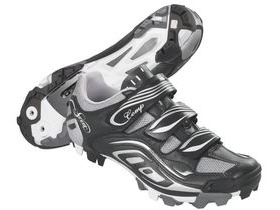 Scott MTB Comp Ladies Shoes