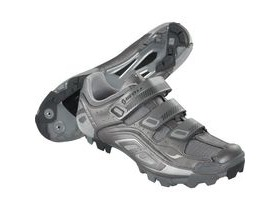 Scott ATB Comp Mountain Bike Shoe