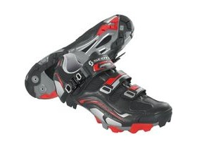 Scott ATB Pro Mountain Bike Shoe