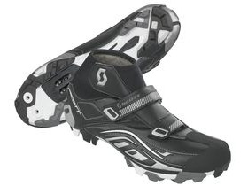 Scott Heather Mountain Bike Shoe