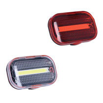 Oxford Products Bright Light LED Set